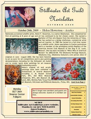 newsletter-thumb-2009-10