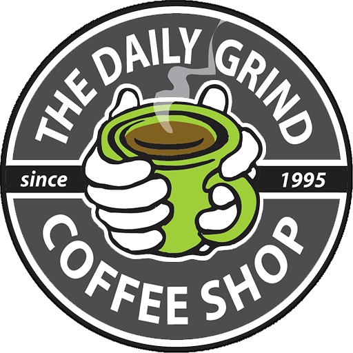 stillwater-oklahoma-campus-daily-grind-best-coffee-logo