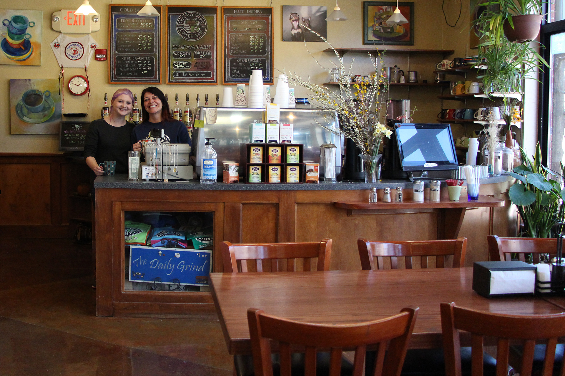 stillwater-oklahoma-campus-daily-grind-best-coffee-cafe