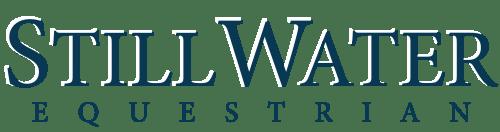 StillWater Equestrian Logo