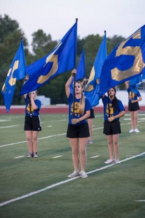 2015_SHS_homecoming-7032-L