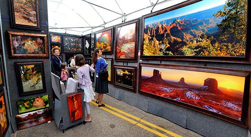 Stillwater-Arts-Festival-4 500