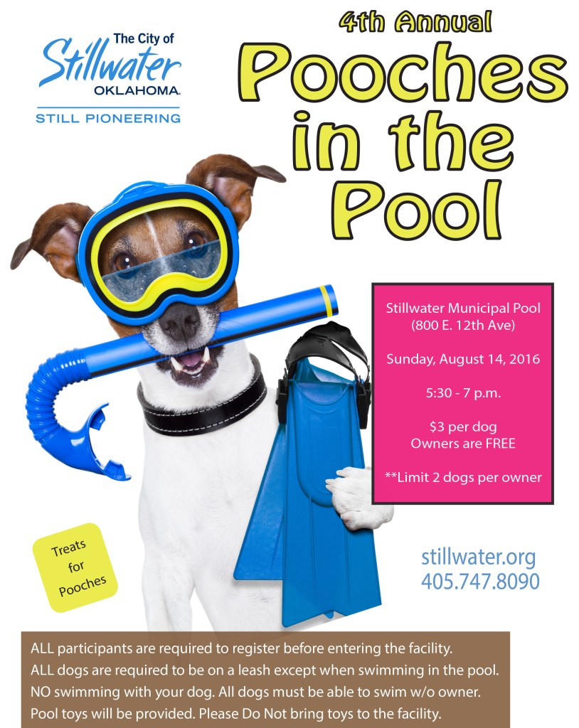 Pooches_in_the_Pool_2016