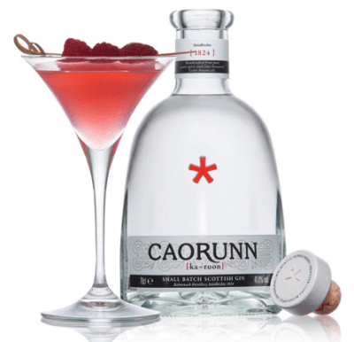 blush apple martini 1 34 oz caorunn gin 1 14 oz pressed apple juice 34 oz lemon juice 14 oz gomme syrup 3 raspberries for garnish