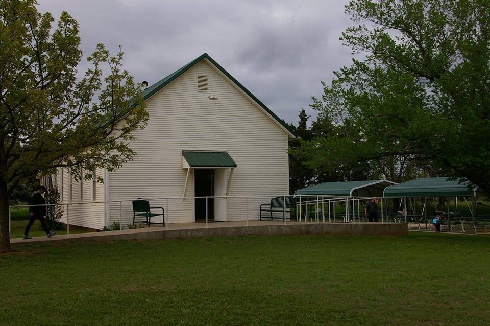 CottonwoodCommunityCenter