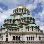 Bulgarian Orthodox Church Nominated for Nobel Peace Prize