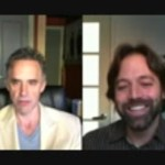 VIDEO: Orthodox Christian Fellowship (OCF) – The Resurrection of Logos –  Jordan Peterson and Jonathan Pageau