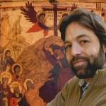 VIDEO:  (OCF) Orthodox Christian Fellowship – Jonathan Pageau – Zombies vs Icons: Art, Monsters, & the Apocalypse