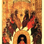 THEOSIS – THE TRUE PURPOSE OF HUMAN LIFE – Part  7 of 10 –  Qualifications for Theosis