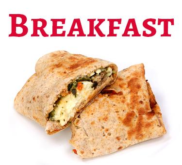 menu-Breakfast