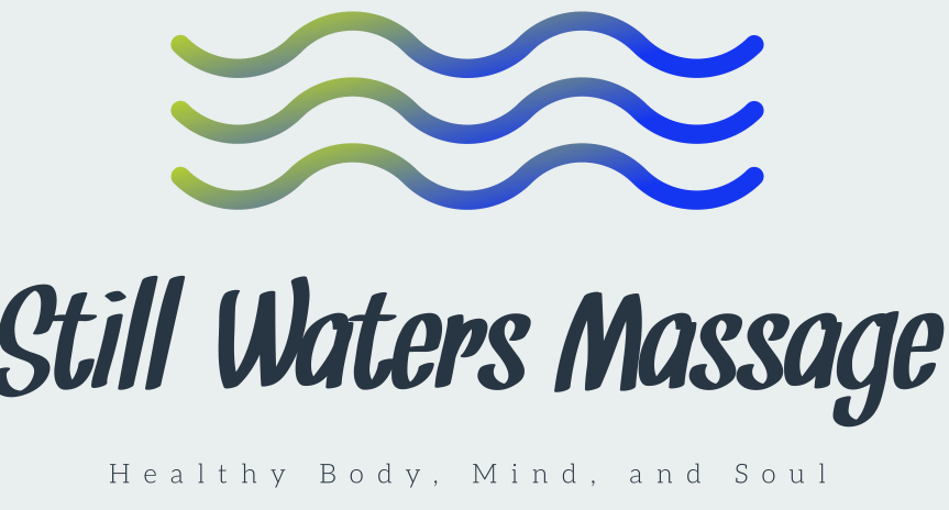 Still Waters Massage