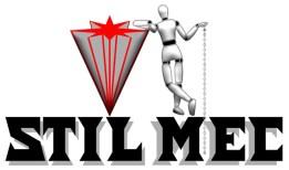 STIL MEC_logo_ombra