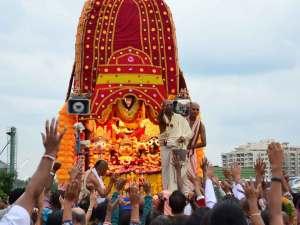 jagannath-ratha-yatra-at-vaikuntha-hill-6