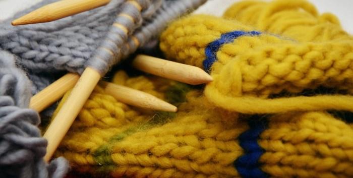 занимание плетене