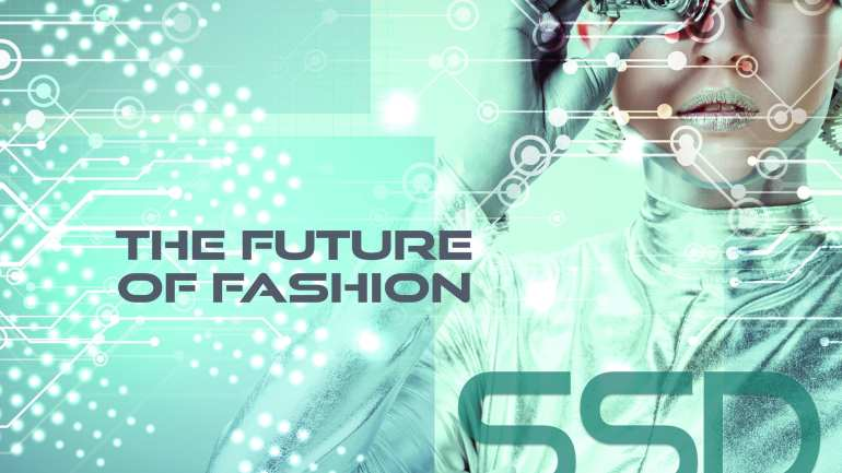 Future of Fashion