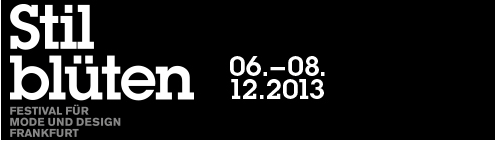 Bildschirmfoto 2013-11-24 um 15.04.02
