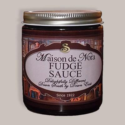 Amazon_Fudge-Sauce-aff