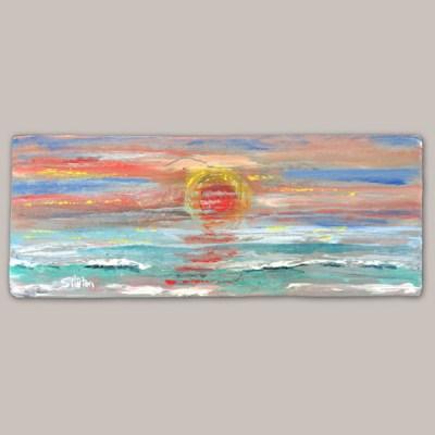 0009-Sinking-red-sun
