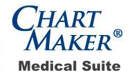 chartMaker medical suite