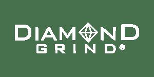 Diamond Grind herb grinders