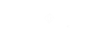 Diamond Grind herb grinders