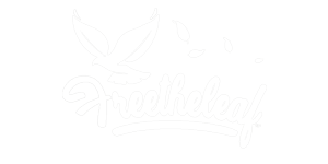 Freetheleaf CBD
