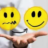 Was sind Stimmungsschwankungen?