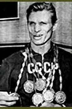 RussianOlympian