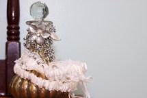 wyllie-weaver-wedding-169