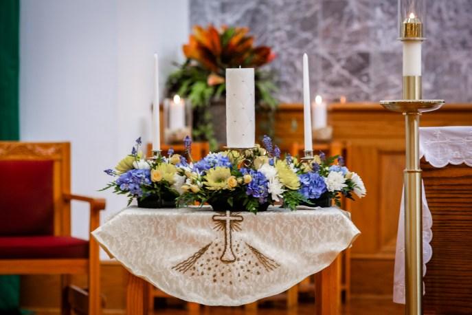 wyllie-weaver-wedding-21