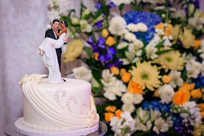 wyllie-weaver-wedding-315