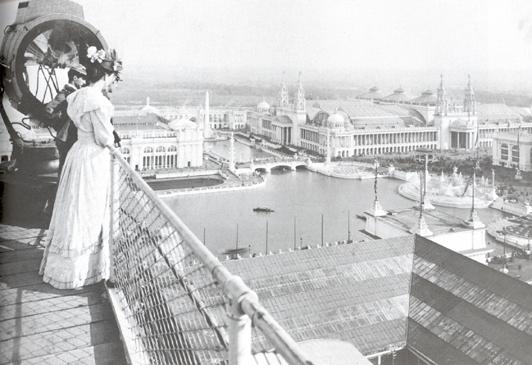 1893WorldFairPhoto