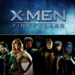 Movie Review | X-Men: First Class