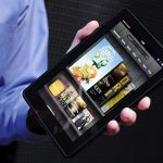 Kindle Fire: First Impressions & Full Breakdown