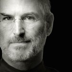 Book Review: Steve Jobs