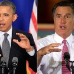2012 Presidential Debate: What To Expect