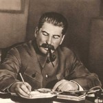 Podcast: Stalin Deeply Penetrates Hitler