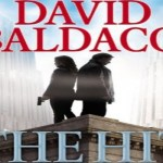 Book Review | The Hit by David Baldacci