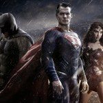 An Analysis: 8 Things That Stood Out To Me In The New 'Batman v Superman: Dawn of Justice' Trailer
