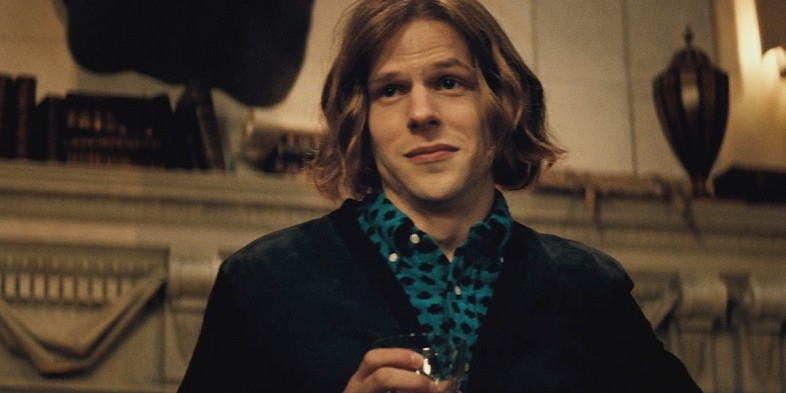 Lex-Luthor-Batman-V-Superman-Hair-Jesse-Eisenberg