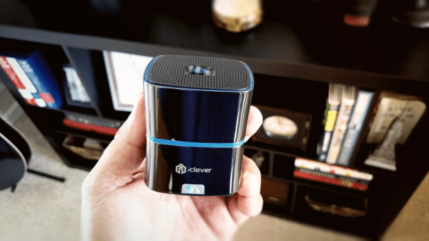 iclever-bluetooth-speaker-review-edited
