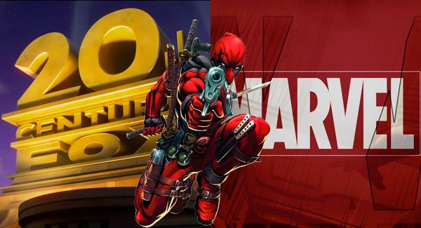Fox-Marvel-Deadpool-Stimulated-Boredom