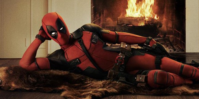 Ryan-Reynolds-Official-Deadpool-Costume-Tease-stimulated-boredom