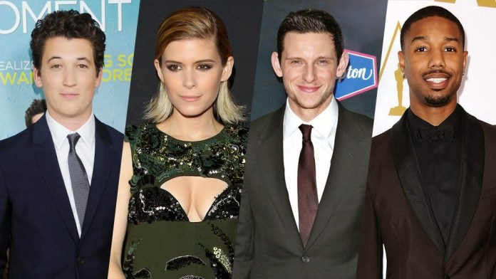 fantastic-four-cast-the-fantastic-four