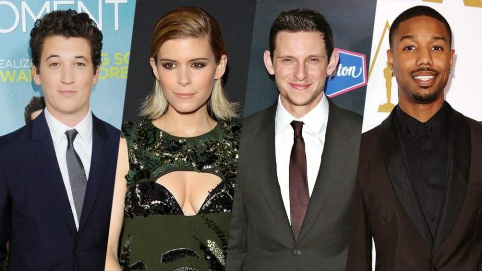 fantastic-four-cast-the-fantastic-four