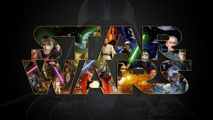 star-wars-wallpaper stimulated boredom dana sciandra