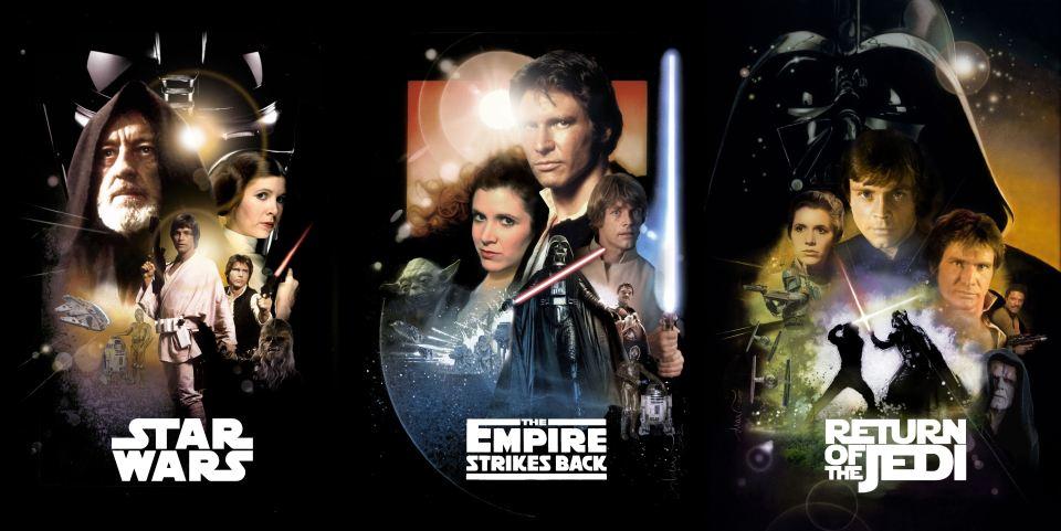 Star-Wars-Original-Trilogy-Artwork