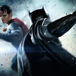 Batman v Superman Spoilercast: Dawn of Spoilers