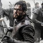 """Game of Thrones S6 E9: """"Best. Episode. Ever."""""""