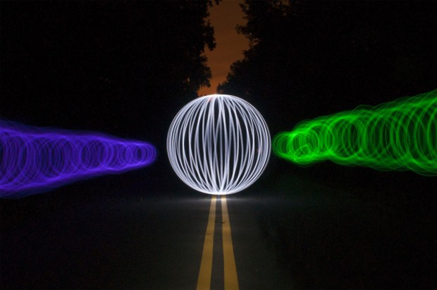 Ghostly-Road-Featured